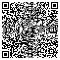 QR code with Liberty Northwest contacts