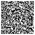 QR code with Linda's Pray & Learn Daycare contacts