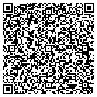 QR code with Affordable Plumbing & Heating contacts
