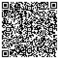 QR code with Teal House Bed & Breakfast contacts