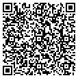 QR code with SJS Excavation Co contacts