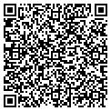 QR code with Woodrow Drilling and Cnstr contacts