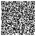 QR code with Wilderness Society contacts
