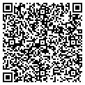 QR code with Treeline Electric contacts