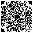 QR code with Board Of Trade Office contacts