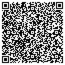 QR code with Blessed Sacrament Catholic Charity contacts