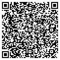 QR code with Bradford's Hobbies contacts