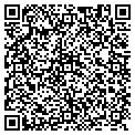 QR code with Garden Turf Wrks Grnhse Ldscpg contacts