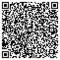 QR code with St Patrick's Catholic contacts