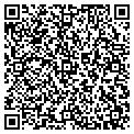 QR code with Photo Graphics Plus contacts
