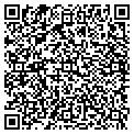 QR code with Anchorage Speech-Language contacts