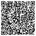 QR code with Webster Tax Service contacts