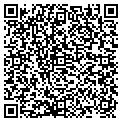 QR code with Camai Child Development Center contacts