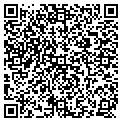QR code with Polar Bear Trucking contacts