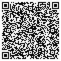 QR code with Vantage Painting contacts