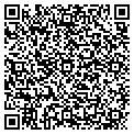 QR code with Johnston Construction & Roofing contacts