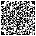 QR code with Men & Women Center contacts
