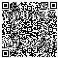 QR code with Fairbanks Daily News-Miner contacts