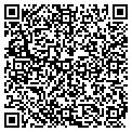 QR code with Bogard Mail Service contacts