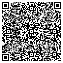 QR code with Bodenberg Butte Baptist Church contacts