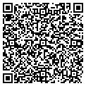 QR code with Ron's Air Conditioning Refrigeration contacts