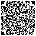 QR code with Ocean Prowler LLC contacts