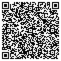 QR code with Dons Maintenance contacts