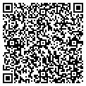 QR code with US Energy Department contacts