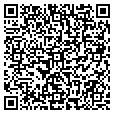 QR code with Petroleum New Alaska contacts