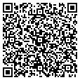 QR code with Eagle Eye Helicopters contacts
