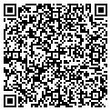 QR code with David T Mayschak MD contacts