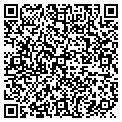 QR code with Grundhauser & Moore contacts