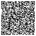 QR code with Central Plumbing & Heating contacts