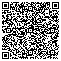 QR code with Community & Regional Affairs contacts