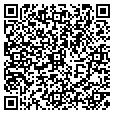 QR code with Music Man contacts