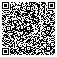 QR code with Joy Etc contacts