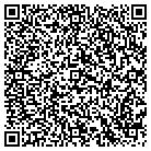 QR code with International Mechanical Inc contacts