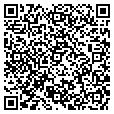 QR code with Sealaska Corp contacts
