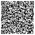 QR code with VPO-Anv Tribal Council contacts
