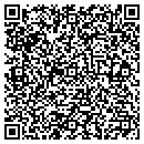 QR code with Custom Drywall contacts