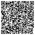 QR code with Picky Drywall Inc contacts