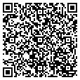 QR code with KMA Apartments contacts