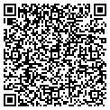 QR code with Michelle Arnold contacts