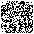 QR code with Frontier Landscaping Inc contacts