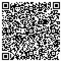 QR code with Sampson Steel Co contacts