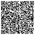 QR code with St Pierre Master Jewelers contacts
