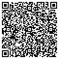 QR code with Diversified Tire contacts