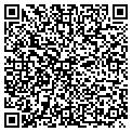 QR code with Nikolai City Office contacts