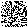 QR code with Port Graham Head Start contacts