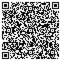 QR code with Great Alaskan Hot Dog contacts